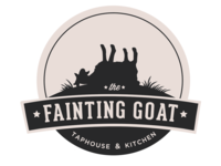 The Fainting Goat Take 2