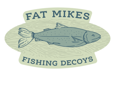 Fat Mikes Logo