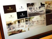 Branson Luxury Homes