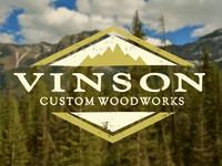 Vinson Custom Woodworks