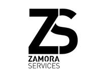 Zamora Services