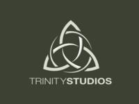 Trinity Studios