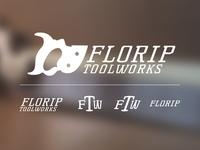 Florip Toolworks 2
