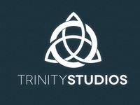 TrinitySTUDIOS Logo 2