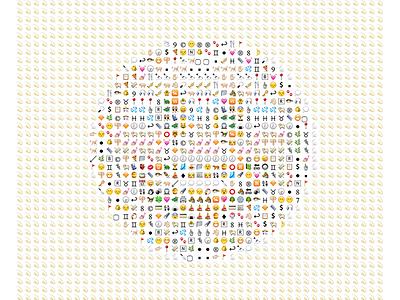 LG G3 - High Def Emoji Pitch emoji lg g3 concept