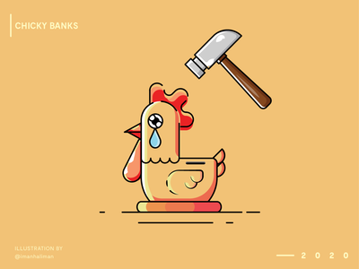 Chicky Banks