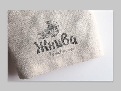 Jnyva (logo)