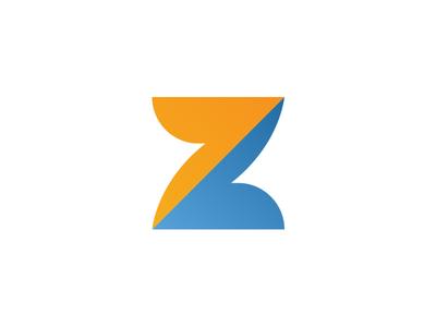 Zamo Media Logo