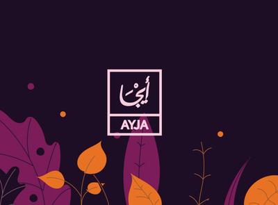 AYJA Brand