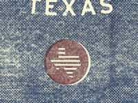 Texas 8-Step