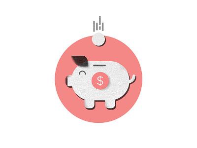 Pixel Pig ibm design ibm pixel pig icons pig