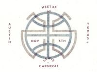 Austin Dribbble Meetup No. 25!