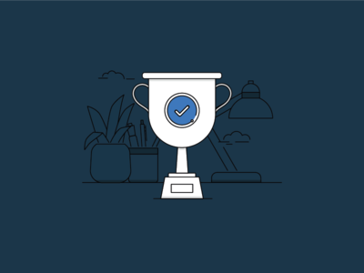 IBM Verify Success State