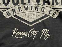 Made in Kansas City