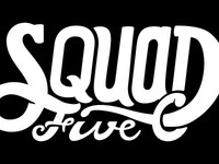 Squad Five O