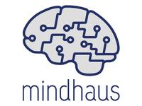 Mindhaus Branding