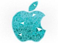 The Everyday Apple