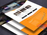 Brandcoders Design