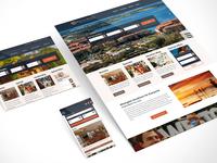 Westgate Reservations Website