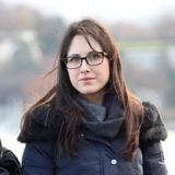 Elwira Arkanow Zdunczyk
