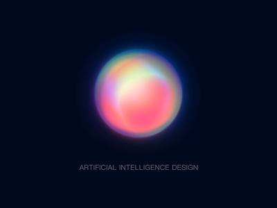 Dreamlike AI Design dream gif logo mg art graphic motion illustration animation ai