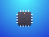 ElectronicComponent