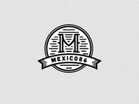 Mexico86