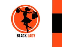 BLACK LADY BOUTIQUE