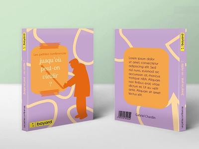 BAYARD vector design illustration branding jeunesse bayard
