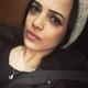 Menna Moustafa