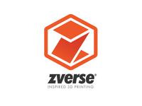 ZVerse Logo