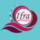 Ifra Noor