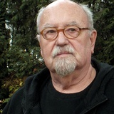 Pierre P Fortin