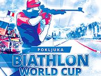 Biathlon Flyer