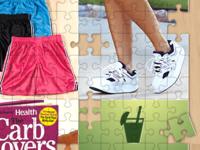 Puzzled!?