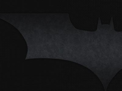 The Dark Knight batman dark desktop