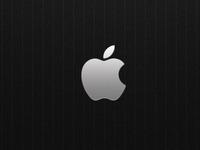 Elegant Apple