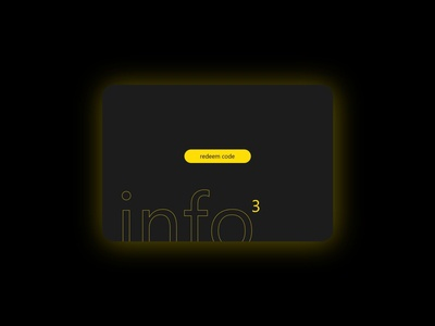 info card - 045