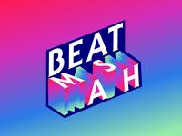 MTV Beat Mash
