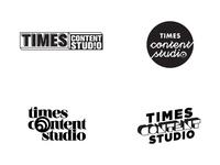 Times Studio