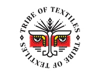 Tribe Of Textiles