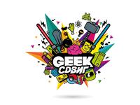 GeekShift