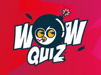Wow Quiz