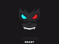 Stereo Beast