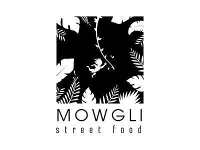 Mowgli Logo