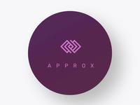 Approx - Logo Design