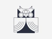 3-Eyed Owl