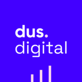 Dus Digital