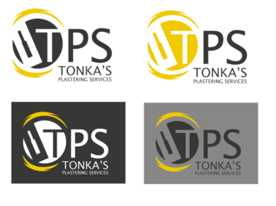 Tonka's Plastering Services