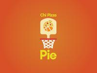 Chi Pizza Pie